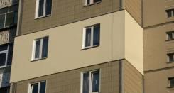 Утепление квартир внутри и снаружи на любой высоте. Утепление балконов