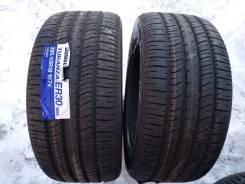 Bridgestone Turanza ER30. Летние, без износа, 1 шт