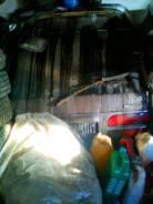 Дверь багажника. Toyota Town Ace, CR21G, CR22G, CR27V, CR30G, CR31G, CR36V, KR26V, KR27V, YR21G, YR25V, YR30G Двигатели: 2C, 2CIII, 2CT, 2Y, 2YJ, 3CT...
