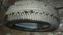 Michelin 4x4 Diamaris. Летние, 2009 год, 30%, 4 шт