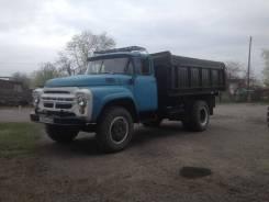ЗИЛ 554. Продам ЗИЛ 130 Самосвал, 2 500 куб. см., 5 000 кг.