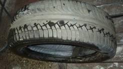 Michelin 4x4 Diamaris. Летние, 2009 год, износ: 30%, 1 шт