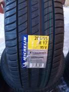 Michelin Primacy 3. Летние, без износа, 1 шт
