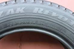 Bridgestone Blizzak Revo1. Всесезонные, 20%, 3 шт