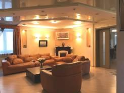 6 комнат и более, проспект Океанский 92. Первая речка, частное лицо, 384кв.м. Интерьер