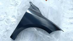 Рено Меган 3 крыло правое, новое оригин 631007490R