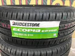 Bridgestone Ecopia EP150, 195/65R15