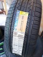 Michelin Latitude Tour HP. Летние, без износа, 1 шт