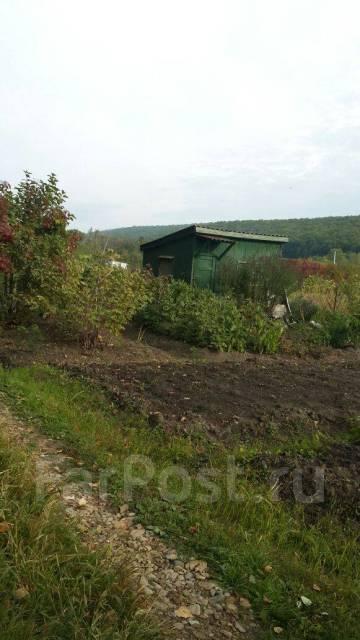 Дача в районе птичника. От частного лица (собственник). Фото участка