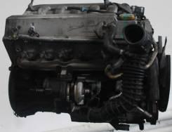 Двигатель в сборе. BMW 5-Series BMW 3-Series BMW 7-Series Двигатели: M51D25, M51D25T, M51D25TU