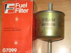 Фильтр топливный FRAM G 7099. .