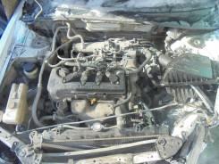 Nissan Sunny. B15, QG13DE