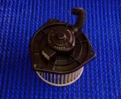 Мотор печки в наличии