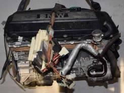 Двигатель в сборе. BMW 5-Series BMW X3 BMW X5 Двигатели: M57TUD30, M57TU2D30