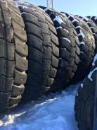 Michelin. Всесезонные, 2015 год, 50%, 1 шт