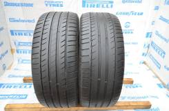 Michelin Primacy HP. Летние, 10 %, 2 шт