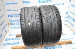 Michelin Pilot Sport. Летние, 10%, 2 шт
