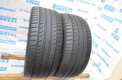 Michelin Primacy HP. Летние, 10%, 2 шт