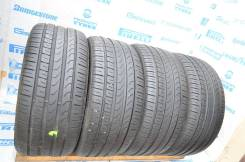 Pirelli Cinturato P7. Летние, 10%, 4 шт