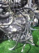 Акпп Nissan Murano, PZ50, VQ35DE; 2WD B3834, 53000km