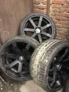 Pirelli Scorpion Ice&Snow. Зимние, без шипов, 2012 год, износ: 30%, 4 шт
