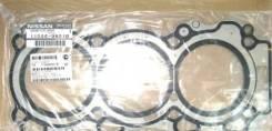 Прокладка головки блока цилиндров. Под заказ
