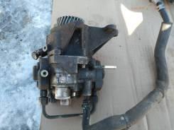 Насос топливный высокого давления. Mitsubishi: L200, Pajero, Nativa, Montero, Montero Sport, Pajero Sport Двигатель 4M41