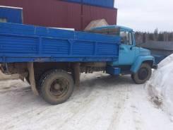 ГАЗ 3307. Продам ГАЗ-3307, 2 500 куб. см., 4 500 кг.