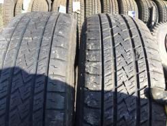 Bridgestone. Летние, 50%, 2 шт