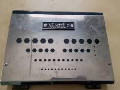 Усилитель моноблок 1канал xtant 3.1