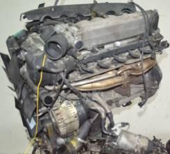 Двигатель в сборе. BMW 7-Series Двигатель M73B54