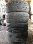 Dunlop Formula. Летние, 40%, 4 шт