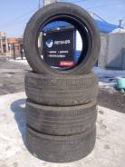 Bridgestone Potenza. Летние, 2013 год, износ: 60%, 4 шт