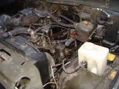 Продам двигатель УМЗ 451