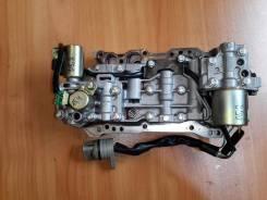 Клапан акпп, степ-мотор акпп. Honda Civic, EU3, EN2, EU1 Honda Civic Ferio, ES3, ES1 Двигатели: 4EE2, D14Z6, D15B, D15Y2, D15Y3, D15Y4, D15Y5, D15Y6...