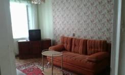 1-комнатная, улица Морозова Павла Леонтьевича 96а. Индустриальный, частное лицо, 32 кв.м.