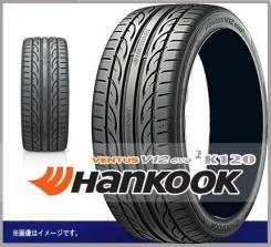 Hankook Ventus V12 evo2 K120. Летние, без износа, 1 шт