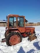 Вгтз Т-25. Продам трактор Т —25, 1 500 куб. см.