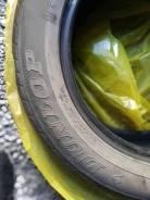 Dunlop SP Sport 2050M. Летние, 2010 год, износ: 60%, 4 шт