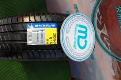 Michelin. Летние, без износа, 4 шт