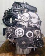 АКПП. Toyota Vitz