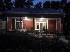 Продам дом 180 кв. м на участке 4.5 сот. Улица Лесная 34, р-н Центральный, площадь дома 180 кв.м., централизованный водопровод, электричество 15 кВт...