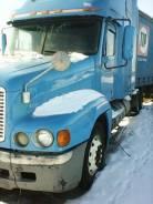 Freightliner Century. Продается фред сцепка, 12 700 куб. см., 35 000 кг.