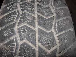Dunlop Graspic HS-1, 185/65/14