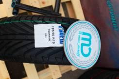 Michelin. Летние, 2018 год, без износа, 4 шт
