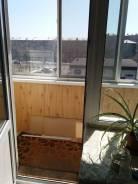 1-комнатная, улица Ветеранов 14. Слобода, частное лицо, 32 кв.м.