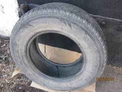 Bridgestone Blizzak, 245\70R16