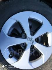 """Toyota. 6.0x15"""", 5x100.00"""