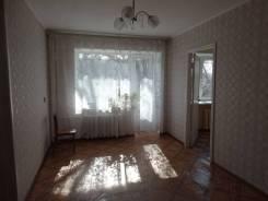 2-комнатная, улица Ленина 85. центр, частное лицо, 42 кв.м. Интерьер