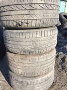 Bridgestone Potenza RE050. Летние, 2013 год, износ: 20%, 4 шт